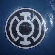 DC Comics - Blue Lantern Corps