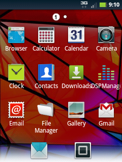 downlaod custom rom for galaxy mini gt-s5570