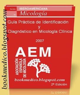 identificacion diagnostico micologia clinica