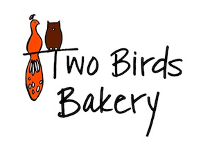 Two Birds Bakery