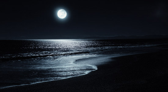 beach+at+night.jpg