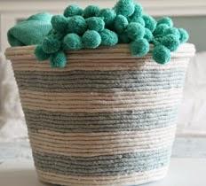http://www.aprenderahacer.com/como-renovar-tus-cestas-de-plastico/