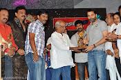 Santhosam Awards 2010 Event Photos-thumbnail-41