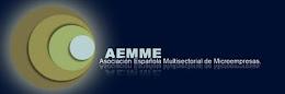 AEMME