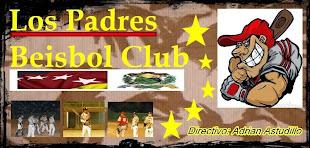 Sitio Web Los Padres de San Pedro
