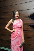Actress Ritu Varma glam pics-thumbnail-8