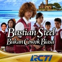 Bastian Steel - Ini pilihan Ku