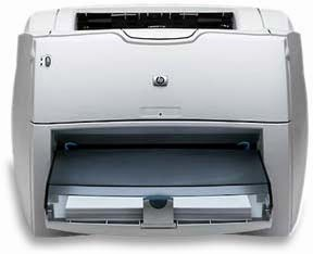 Download Driver Máy in HP 1150 Laserjet Printer