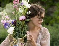 atonement literary elements Atonement is the action of putting things right between us and god  the  constant gardener and ian mcewan's atonement, through a range of literary  devices.