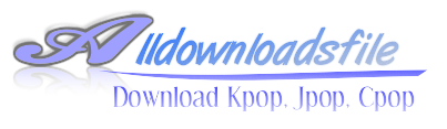 Download Kpop, Jpop, Cpop Music