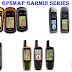 http://1.bp.blogspot.com/-F0sw0CJWpGk/VYouCXubbPI/AAAAAAAAAik/z4X5fEtTYUA/s72-c/GPS%2BMAP%2BGARMIN.png