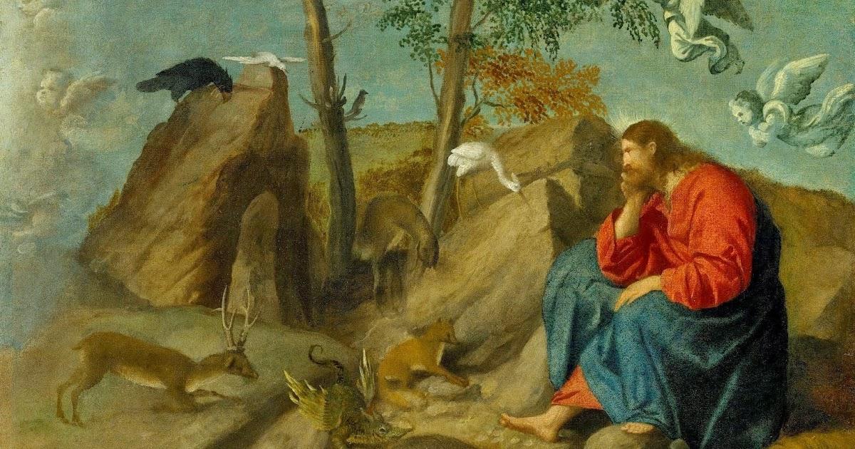 The Gospel of the Servant-Messiah