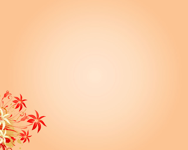 Plain Wallpapers Collections