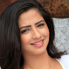 Nisha Shah Cute Pictures