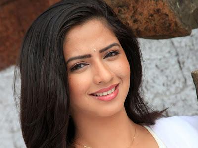 Actress Nisha Shah Stills Gallery hot photos