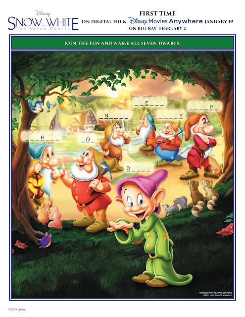 Disney_SnowWhite_7_Dwarfs
