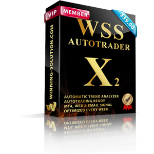 Wss trading system