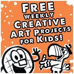 Sias Studios - Art for Kids!