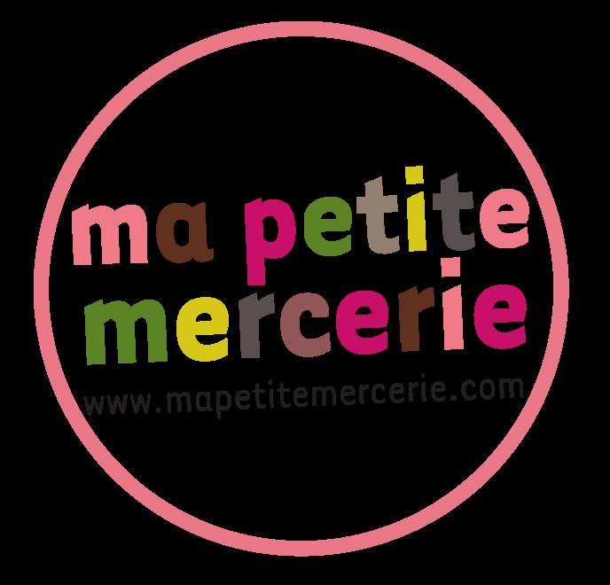Sponsoring - Ma Petite Mercerie