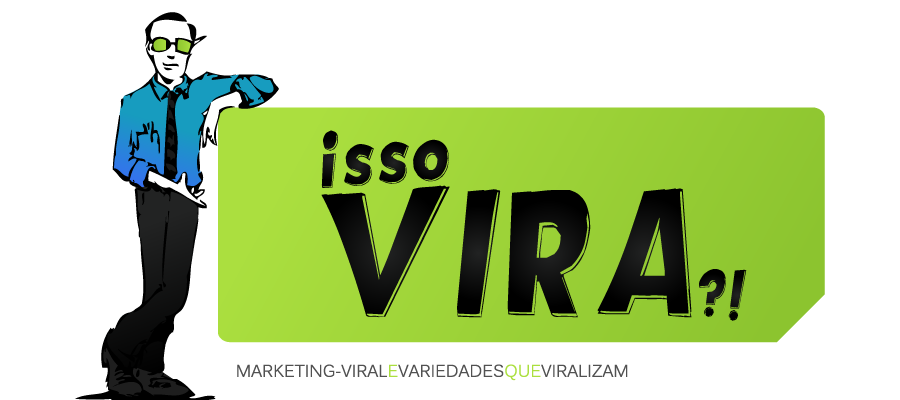 Marketing Viral e Variedades que viralizam