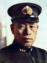 「日本型リーダーシップ」の基本は山本五十六にあり!