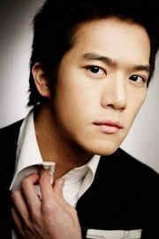 Biodata Ha Suk Jin Pemeran Nam Woo Suk