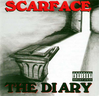 Scarface-The_Diary-1994-RNS