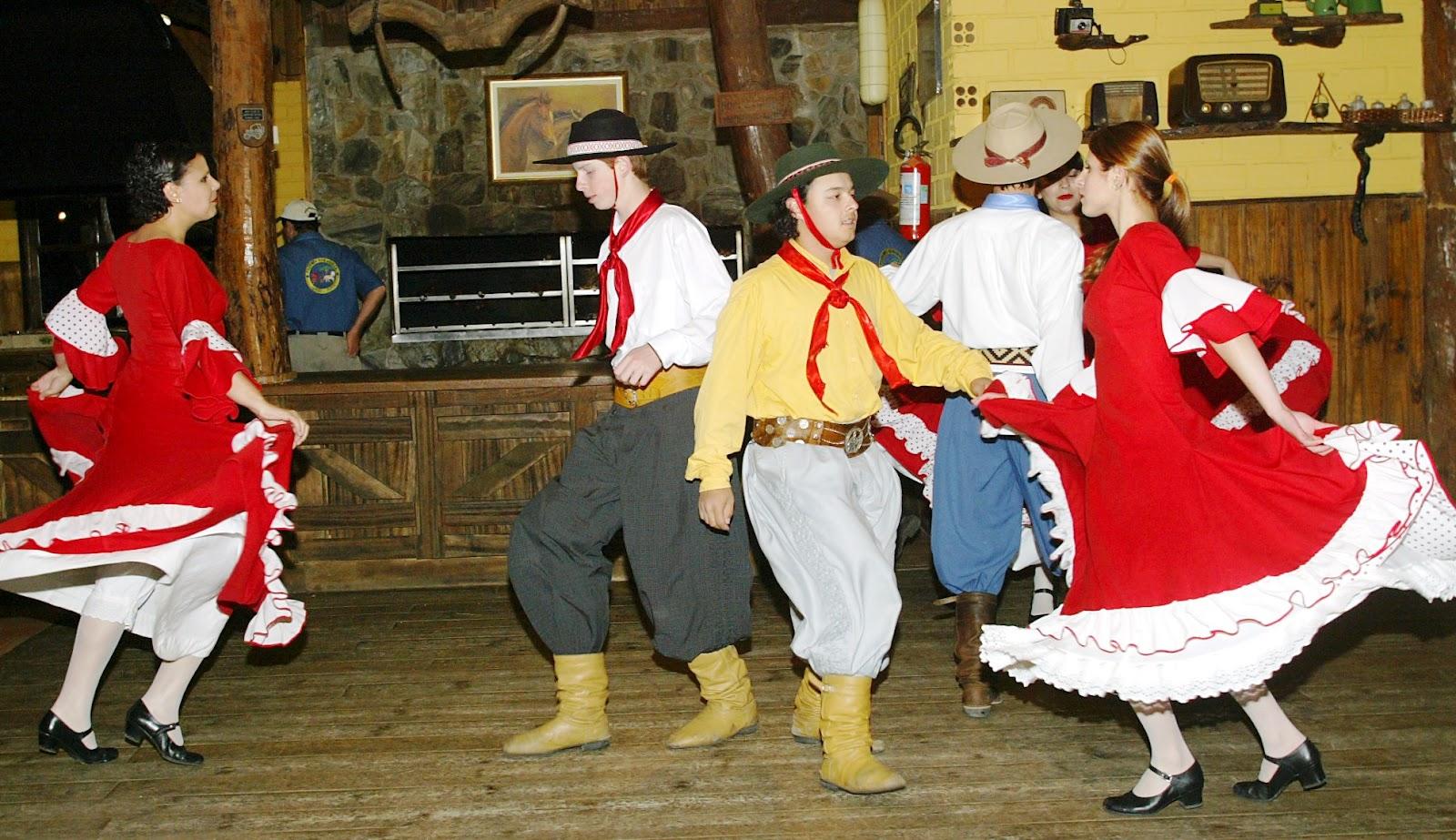 Dança Tradicional Portuguesa Forma Tradicional é Dança