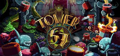 Tower 57 v21.19-SiMPLEX