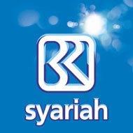 Bank BRISyariah