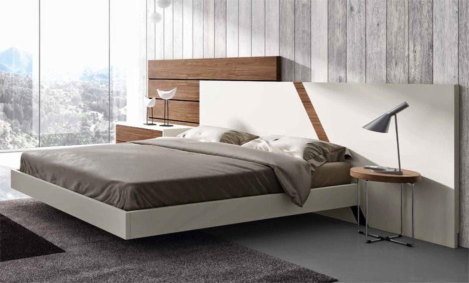 http://www.portobellostreet.es/mueble/39368/Dormitorio-Moderno-Range