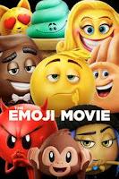 Emoji: La película Película Completa DVD [MEGA] [LATINO]