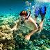 Câu cá & ngắm san hô Nam Đảo Phú Quốc