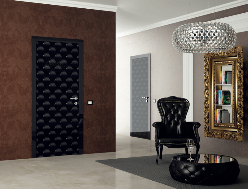 Magnificent Modern Interior Door Colors 800 x 611 · 343 kB · jpeg