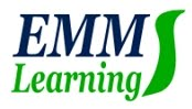 EMM Learning