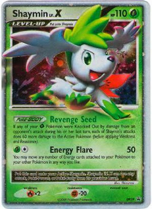 Sweet image in pokemon printable cards
