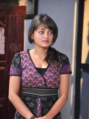 Sneha Ullal New Photos