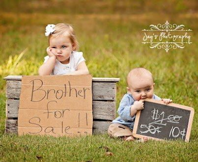 funny image gallery 2013 funny baby funny child baby