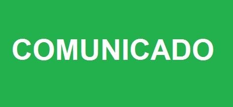 CAMAQUÃ - DANIELE GIANICHINI SERÁ RESPONSÁVEL PELA JUNTA COMERCIAL, NO GOVERNO IVO