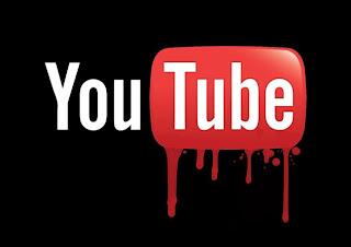 """Cuento de Terror 10: """"El Fantasma de Youtube"""""""