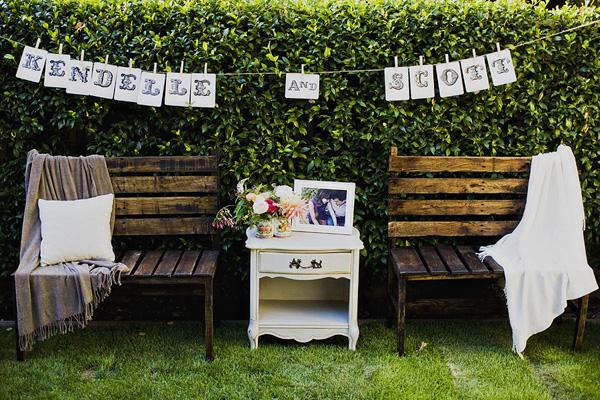 en te ofrecemos la posibilidad de crear este ambiente y crear tu propia boda vintage