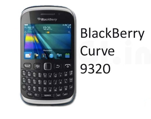 This Review For Blackberry