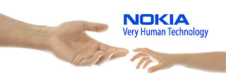 Aplicaciones para teléfonos Nokia