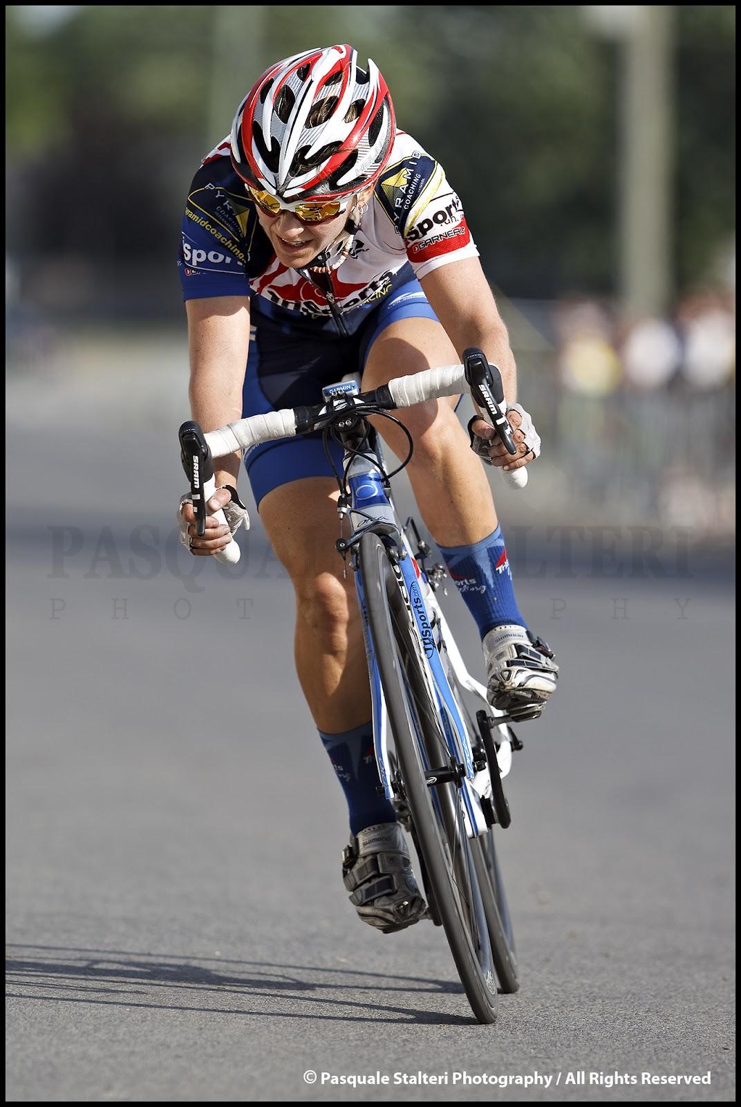 may 2012 miroir du cyclisme