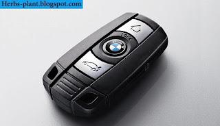 bmw x6 key - صور مفاتيح بي ام دبليو X6