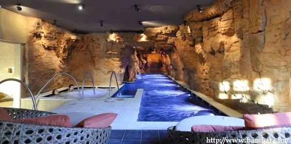 Bambara Hotel - Felsőtárkány - Węgry