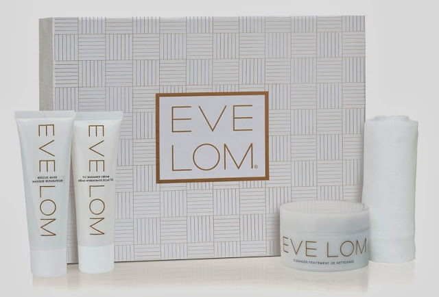eve-lom-luxury-collection-set