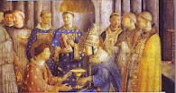 Suor Maria Francesca Perillo F.I.