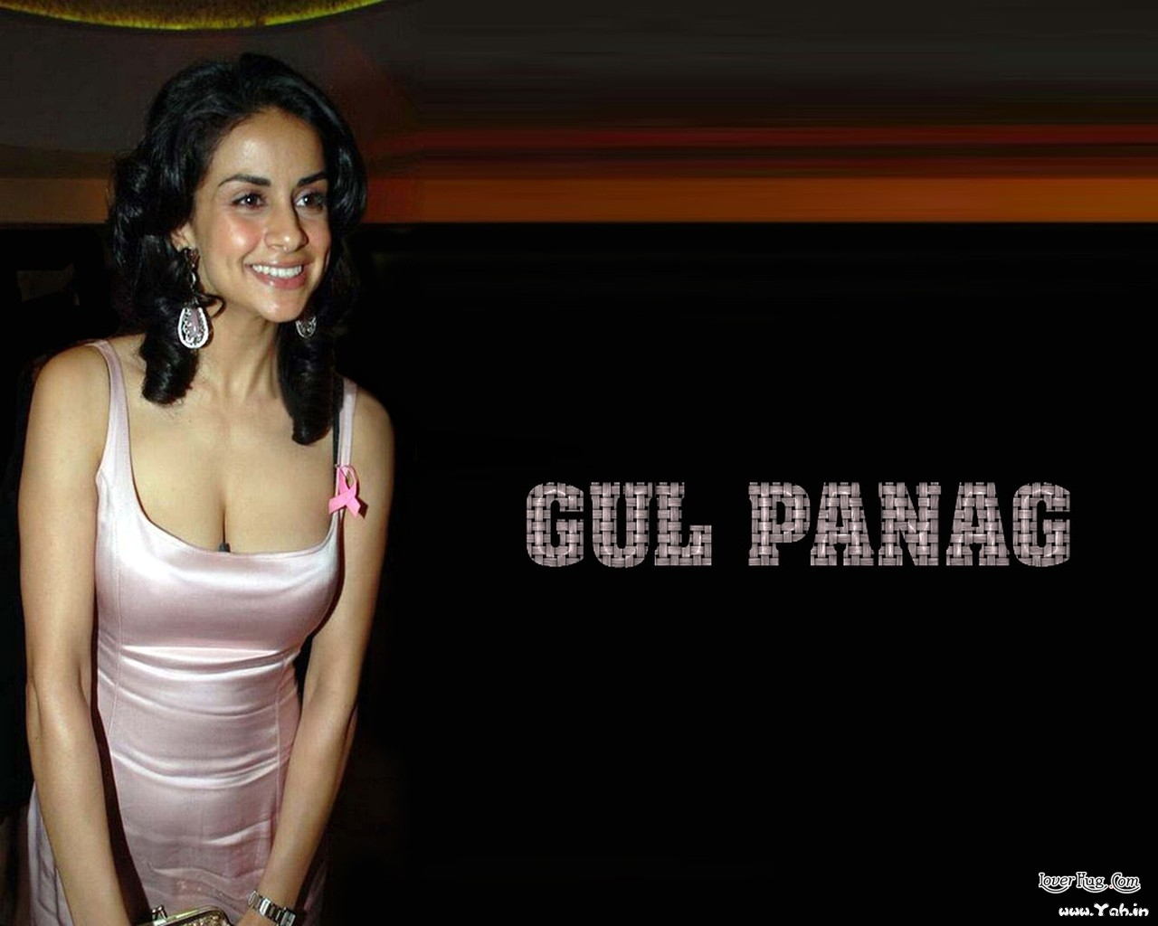 Gul Panag Hot Sexy Photo Gallery