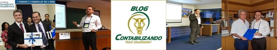 Blog Contabilizando